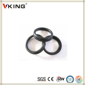 Hot New Product for 2017 Sealing O-Ring pictures & photos