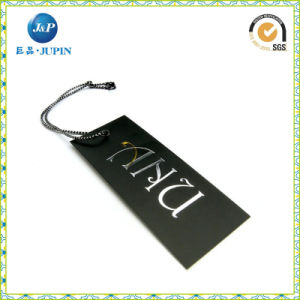 Fashion Clothing Tag Jeans Hang Tag (JP-HT071) pictures & photos