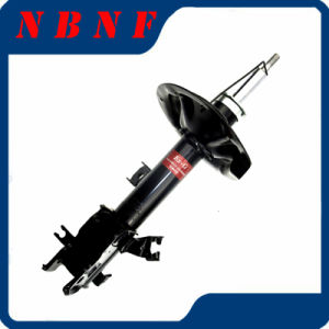 Kyb 334380 Shock Absorber for Nissan Murano