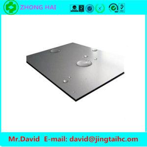 Aluminium Composite Panel 3mm Thickness ACP Acm pictures & photos