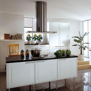Ritz Newest Design Modern Kitchen Furniture pictures & photos