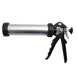 Aluminum Tube Caulking Gun Mtf4009 pictures & photos