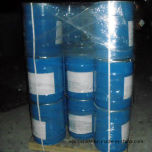 Holmium Oxide Ho2o3 for Magnetic Material and Alloy pictures & photos