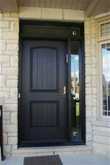 Excellent Quality Competitive Price Entry Iron Door (UID-S054) pictures & photos