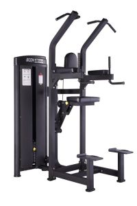 Commercial Gym Equipment Upper Limbs Sp-008 pictures & photos