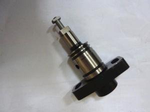 Diesel Engine Fuel Pump Element Plunger 2 418 455 309 pictures & photos