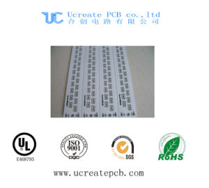 Metal Core LED PCB Boord for LED Light pictures & photos