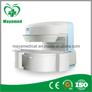 My-D054 China High Qualitymedical MRI Machine pictures & photos