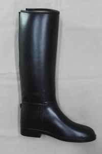 High Quality Horse Riding Boots From The Size of Kids to Women and Men pictures & photos