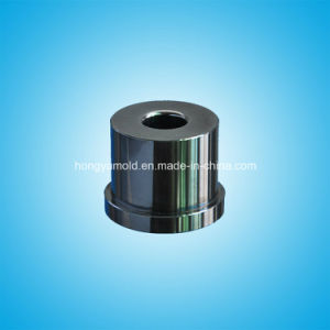 Cupping Die with Minimum Order One Piece pictures & photos