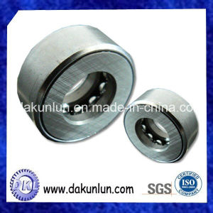 Professional High-Quality Stainless Steel Non-Standard Bearings pictures & photos