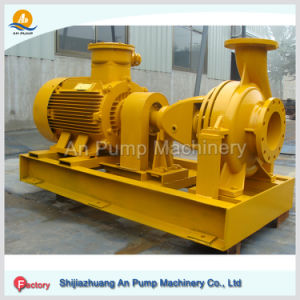 High Pressure Single Stage End Suction Water Pump pictures & photos