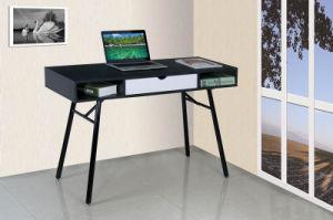 Desk pictures & photos