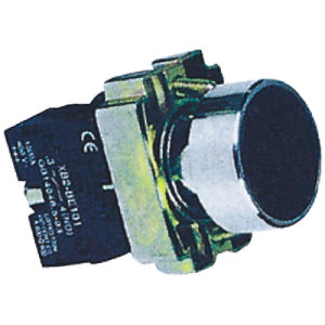Hot Sales Pushbutton Switch From China pictures & photos