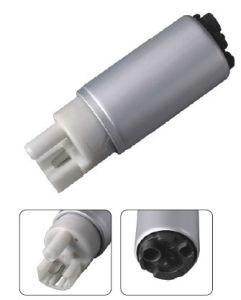 Wholesale Fuel Pump for Japanese Car (OEM: 96494976) pictures & photos