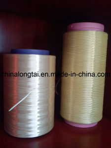 Top Quality and Best Price Kevlar Yarn for Filler pictures & photos