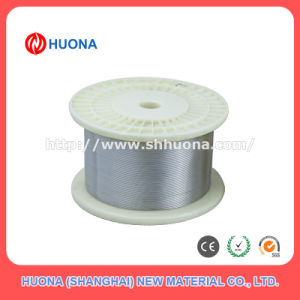 Az31 Az61 Az91 Magnesium Alloy Welding Wire pictures & photos
