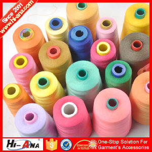 More 6 Years No Complaint Strong Sewing Thread Brands pictures & photos