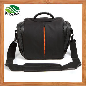 Nylon Camera Bag/ DSLR Bag/ SLR Bag pictures & photos