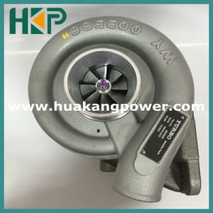 Hx40m 3536621 3802829 Turbo/Turbocharger pictures & photos