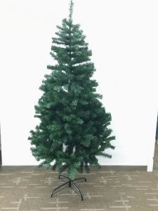 Hotselling Xmas Tree 180cm, 250brach pictures & photos