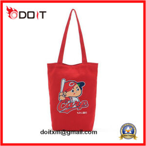 Promotional Tote Reusable Gift Bags Wholesale (Custom Logo) pictures & photos