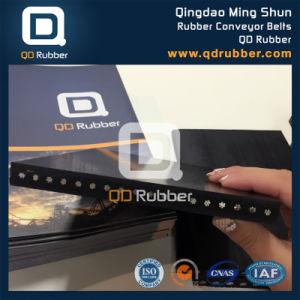 St1250 Rubber Conveyor Belt/Steel Cord Belt/Rubber Transmission Belt