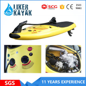 China Factory OEM Supply Power Surfboard, Power Jet Board pictures & photos