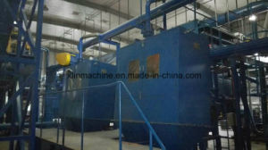 Red Lead Power Production Line/Red Lead Plant pictures & photos