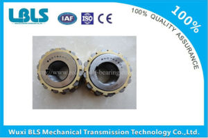 High Precision 200752904 Overall Eccentric Bearings Brass Cage 22*53.5*32mm pictures & photos