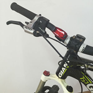 LED Safety Light for Running Blcycle Tavel Work and So on pictures & photos