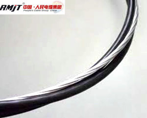 Low Voltage ABC Cable (Aerial Bundled Conductors) pictures & photos