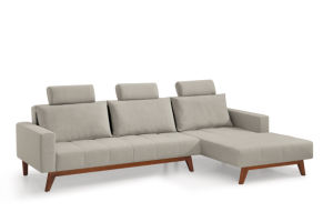 Functional Modern Style Living Room Furniture