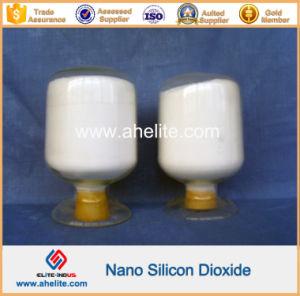 Nano Silicon Dioxide Nanopowder for Scratch Resistance pictures & photos