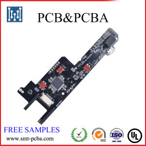 Turnkey OEM Car Electronics pictures & photos