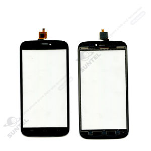 New Arrival Phone Touch Screen for Blu Life View L110 pictures & photos
