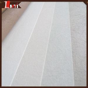 High Grade Customized Seamless Non-Woven Wallpaper pictures & photos
