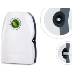 Wall Mounted Ozone Apparatus for Toilet Air Cleaner pictures & photos