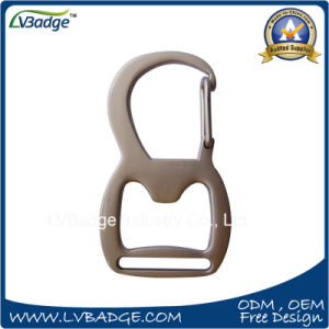 Promotional Metal Bottle Opener Hook pictures & photos