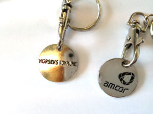 Custom Metal Keyring Keychain Wholesale pictures & photos