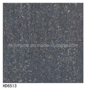 600*600mm / 800*800mm Double Loading Polish Porcelain Floor Tile pictures & photos