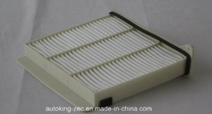 Cabin Filter for Mitsubishi (MR398288) , Autoparts pictures & photos