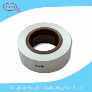 High Quality Lithium Ion Battery Separator Film pictures & photos
