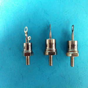 Rectifier Diode with High Surge Current Capability pictures & photos