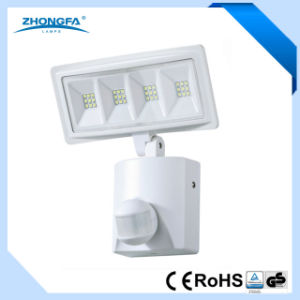 High Quality LED Chip 20W LED Wall Light pictures & photos
