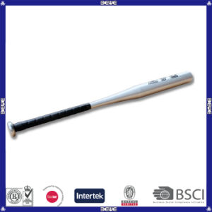 Aluminum Baseball Bat pictures & photos