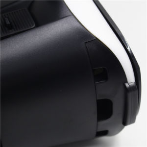 Newest Virtual Reality 3D Glasses pictures & photos