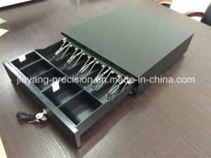 Till for POS System (JY-405C) pictures & photos