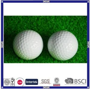 Made in China Cheap Golf Ball pictures & photos