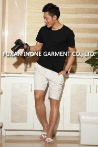 Inone 029 Custom Mens Swim Casual Board Shorts Short Pants pictures & photos
